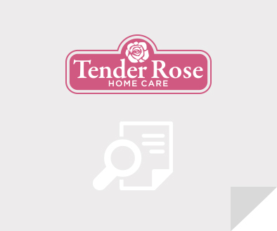 Tender Rose Healthcare Case Study