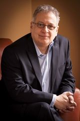 Buyer Persona Thought Leadership Series: Q&A with Tony Zambito