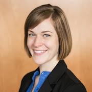 Lisa Gulasy