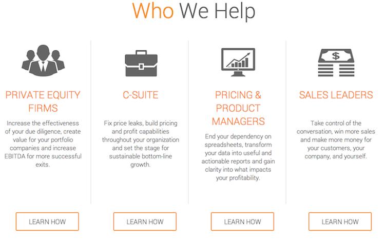 Insight2Profit_website