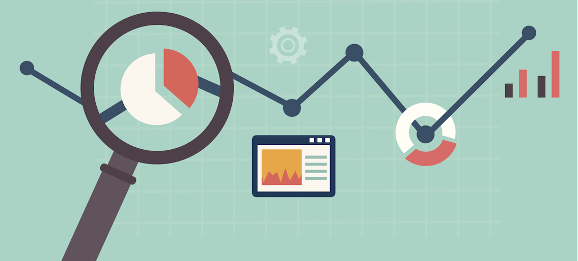 Does Your Email Marketing Measure Up?