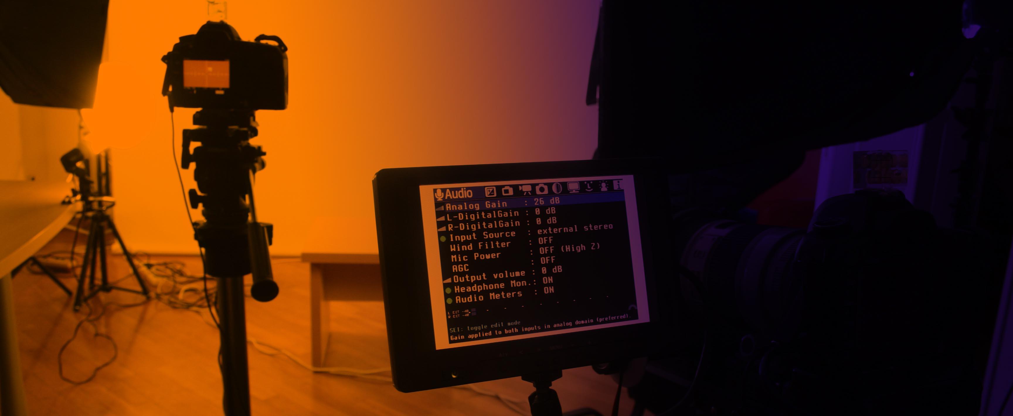 http://cdn2.hubspot.net/hub/32387/file-1665524032-jpg/new_pic-1.jpg