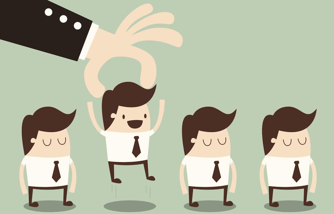 http://cdn2.hubspot.net/hub/32387/file-1721245243-jpg/Blog_Photos/hire-the-right-marketing-agency.jpg