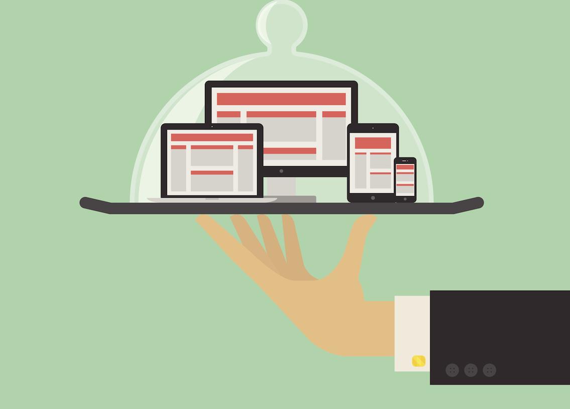 5 Ways HubSpot COS Makes Content Marketing Easier