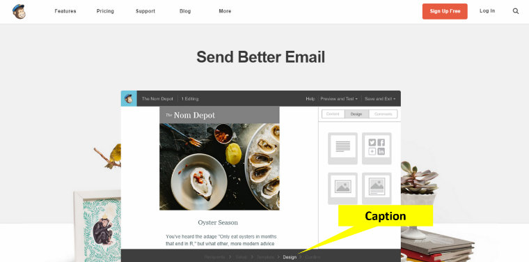 send_better_email