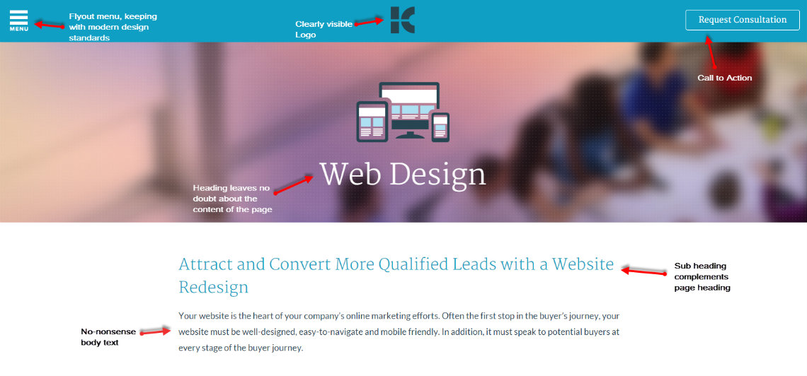 kuno_web_design