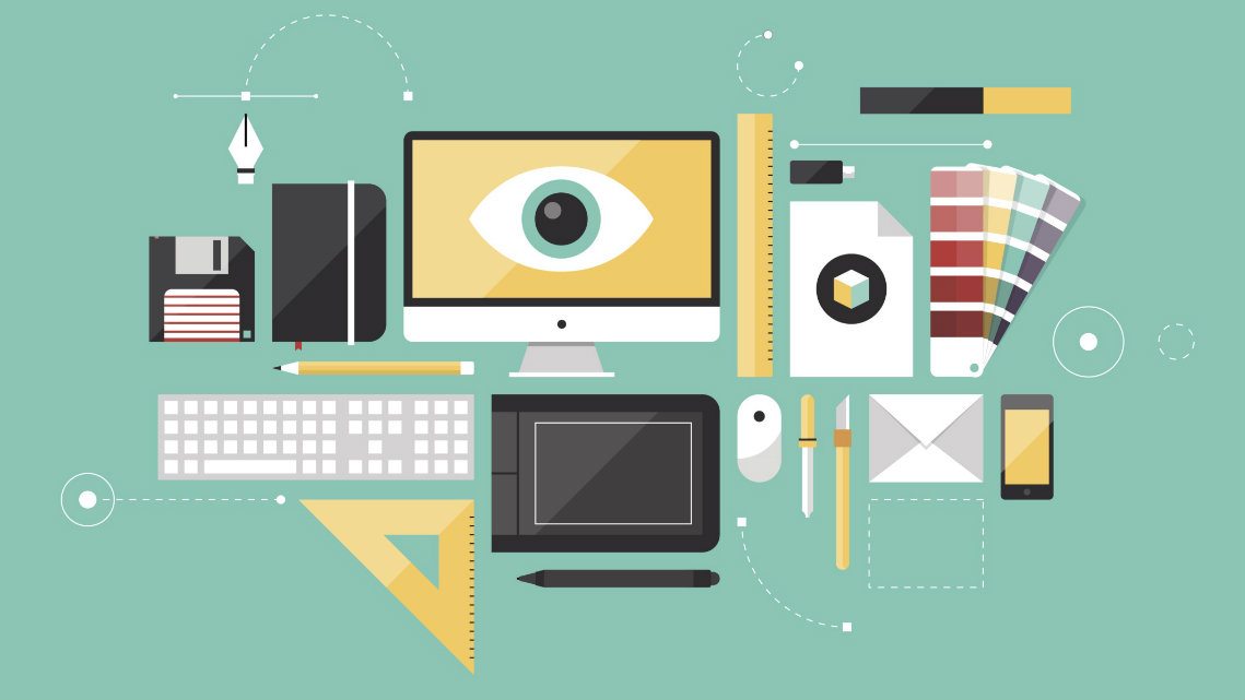 Web Design vs. Web Content: What Matters for Higher Conversions?