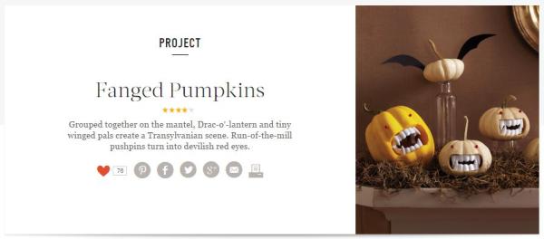 martha-stewart-vampire-pumpkins-resized-600