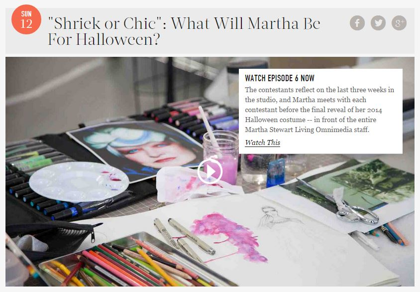 martha-stewart-halloween-shriek-or-chic-video