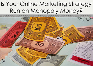 how well is your marketing budget aligned