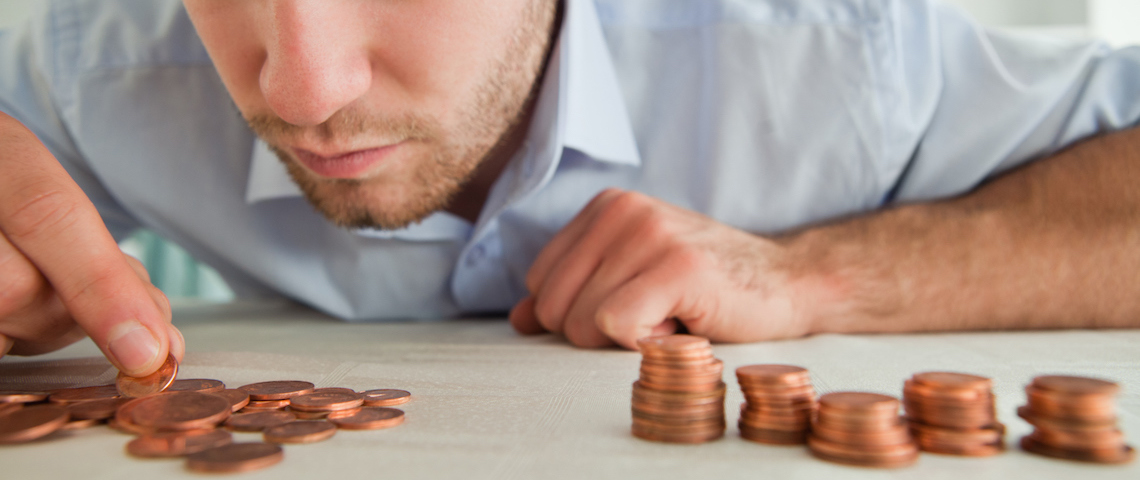 How to Make a Better Inbound Marketing Budget for 2015