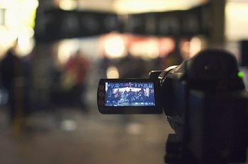 3 Tips to Create a Video From a Completed Blog Post