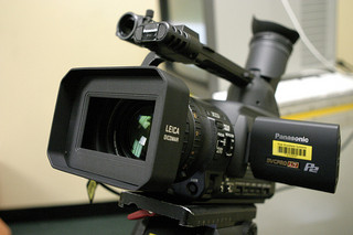 Top Marketing Video Mistakes to Avoid in Production & Promotion