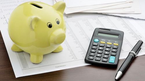 http://cdn2.hubspot.net/hub/32387/file-2026511495-jpg/how_to_spend_leftover_marketing_budget.jpg