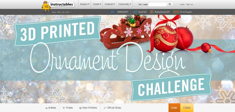 Instructables_Contest