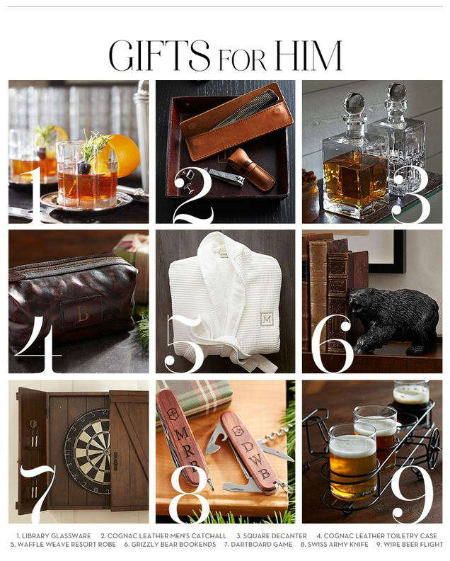 Pottery_Barn_Gift_Guide