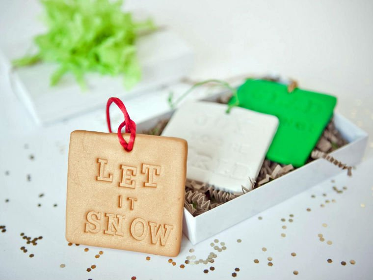 HGTV_Kids_Holiday_Crafts