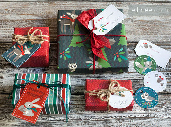 Elli_Holiday_Gift_Tags