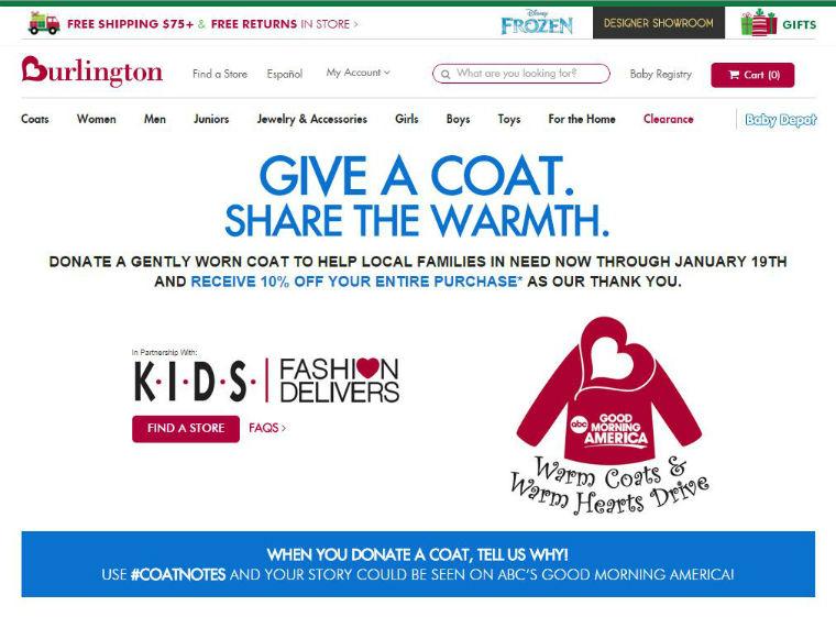 Burlington_Coat_Factory