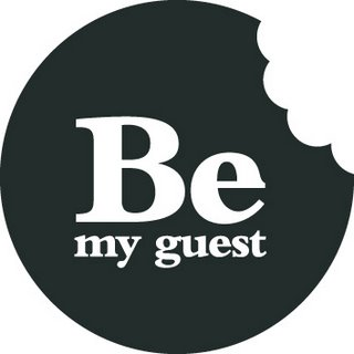 Content Marketing: 8 Ways to Make the Most of Guest Blogging