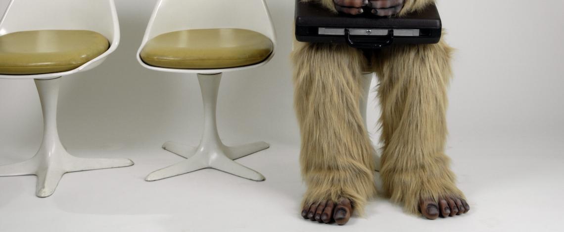 http://cdn2.hubspot.net/hub/32387/file-2087155474-jpg/Bigfoot.jpg
