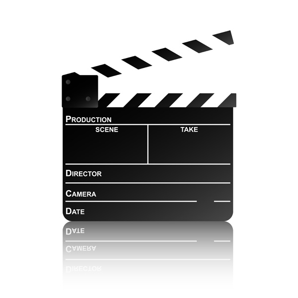 Go Hollywood: Market your Company with a Movie-Style Tagline