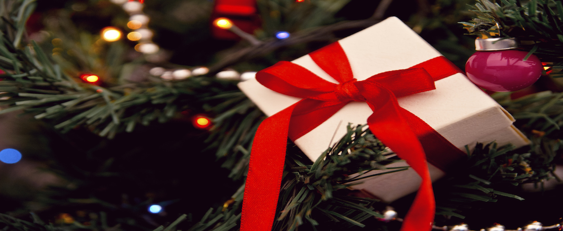 4 Secrets to Successful Holiday Emails