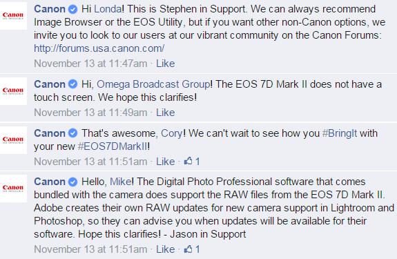 Canon_comments