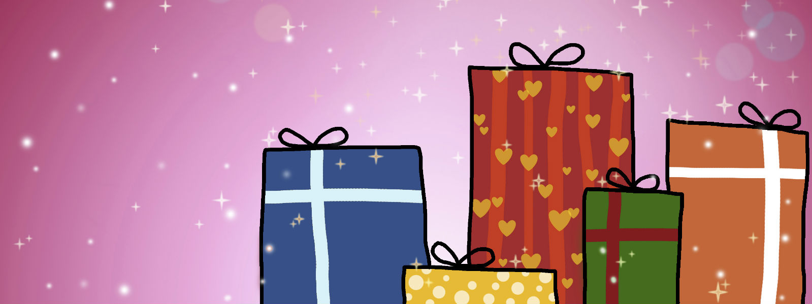 Tech Gifts for Everyone on Your List