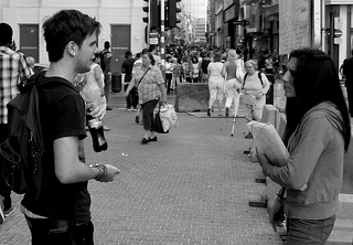 //cdn2.hubspot.net/hub/32387/file-21346723-jpg/images/social-media-is-all-about-conversation.jpg