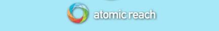 Atomic_Reach