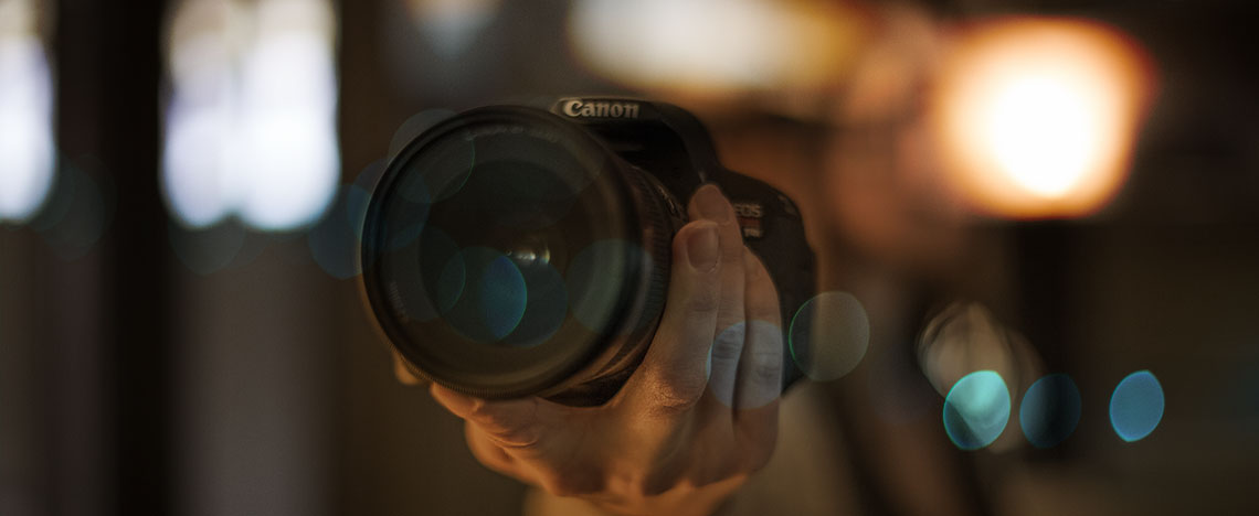 5 Tips To Immediately Make Your Video Marketing Better