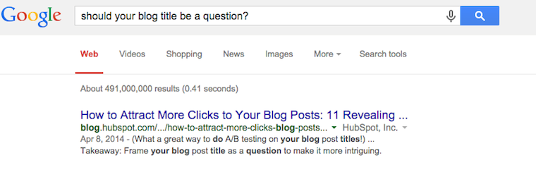 Google_Search_for_Blog_Titles