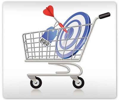 //cdn2.hubspot.net/hub/32387/file-21987138-jpg/images/buyer-personas-content-marketing.jpg