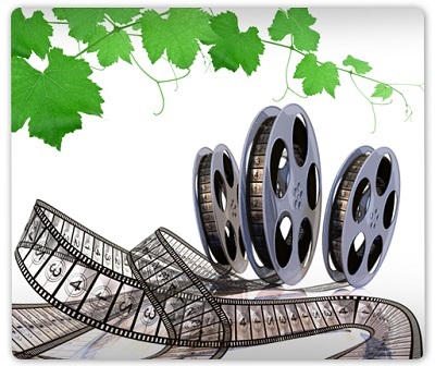 //cdn2.hubspot.net/hub/32387/file-21988477-jpg/images/vine-for-marketing.jpg