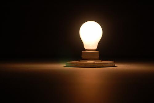 lightbulb dark room resized 600