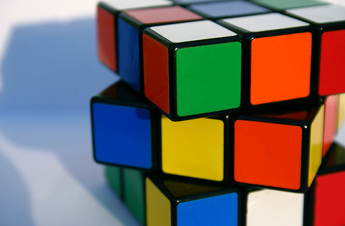//cdn2.hubspot.net/hub/32387/file-224711166-jpg/images/rubiks_cube.jpg
