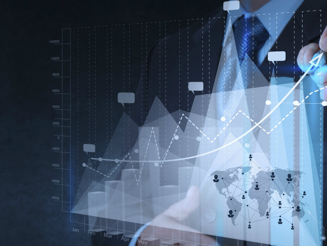 Perfecting a Dashboard That Maximizes Lead Generation