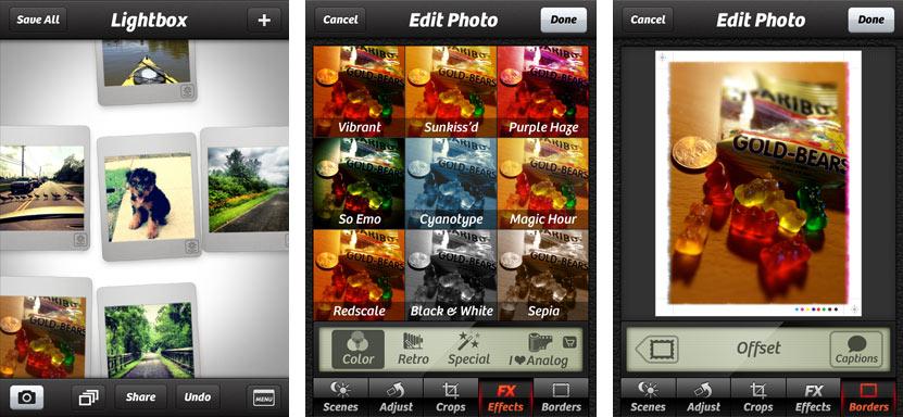 camera+-photo-app