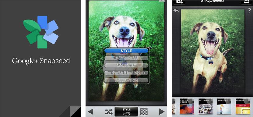 snapseed-photo-app