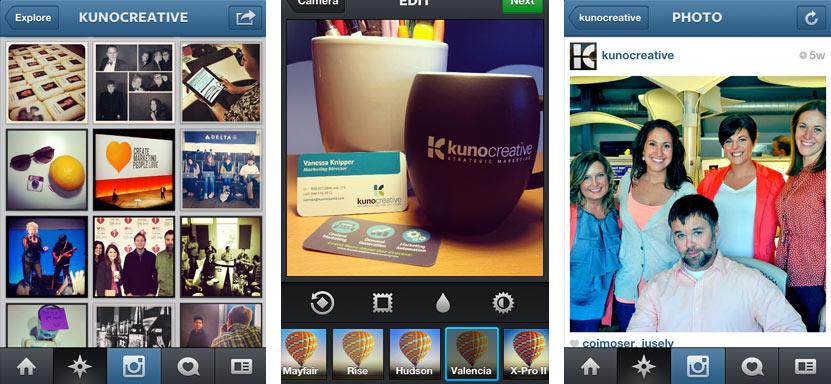 instagram-photo-app