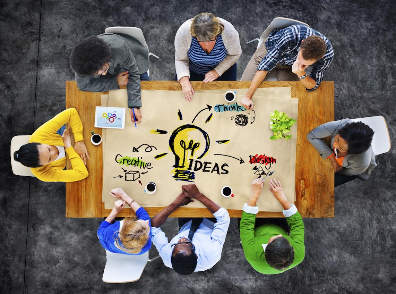 http://cdn2.hubspot.net/hub/32387/file-2277031260-jpg/youre-an-inbound-marketer-if.jpg