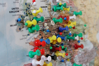 Inbound Marketing Inroads in Europe: What You Need to Know