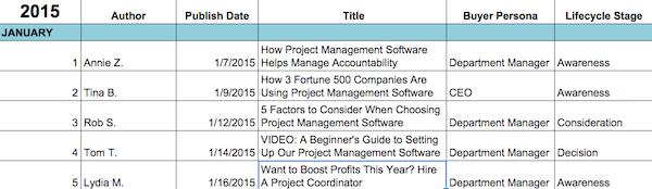 SaaS_Sample_Marketing_Calendar
