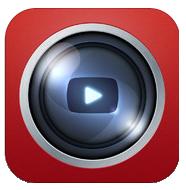 YouTube Capture App
