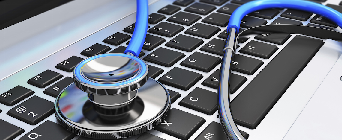 4 Reasons Why Having a Blog Establishes Credibility in Healthcare