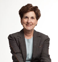 Buyer Persona Thought Leadership Series: Q&A with Adele Revella