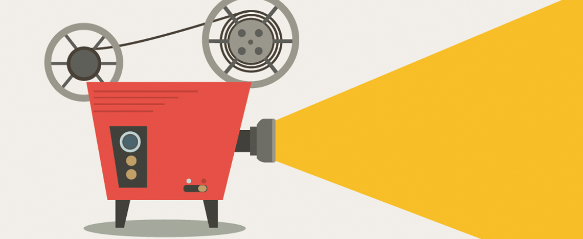 7 Technology Companies with Killer Video Marketing Strategies