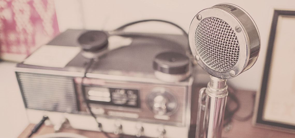 How to Find Your Technology Company's Voice