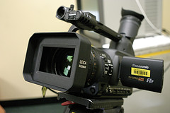 Combining Outbound and Inbound Marketing through Video